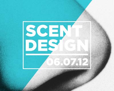 Scent Design