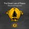 The Great Law of Peace (Gayanashagowa)