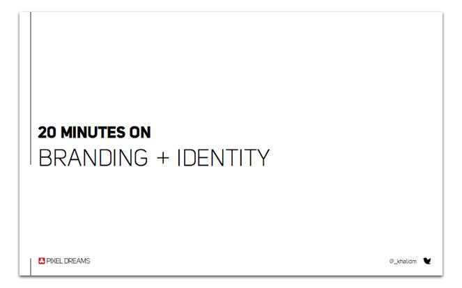 culture-branding-06