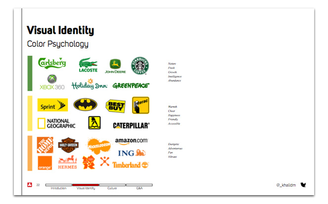 culture-branding-04