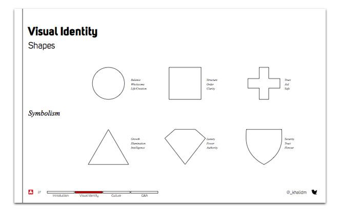 culture-branding-03