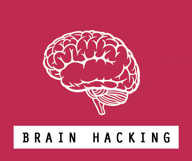 Hacking your way to better habits