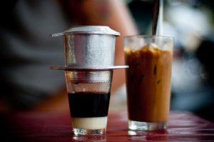 vietnam_vietnamese_coffee