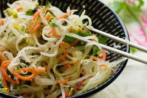 vietnam-papaya-salad