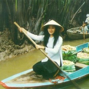 vietnam_ao_ba_ba