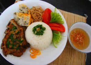 vietnam_com_tam
