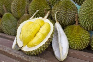vietnam_durian