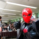 redhood-gunpoint