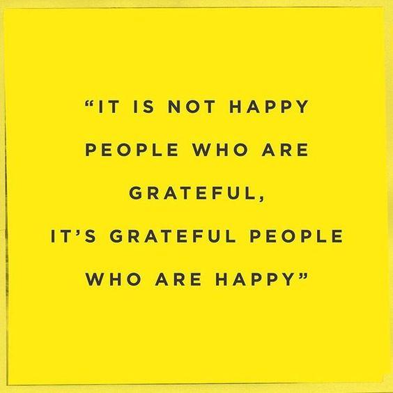 Being_Grateful_Tedx_Talks
