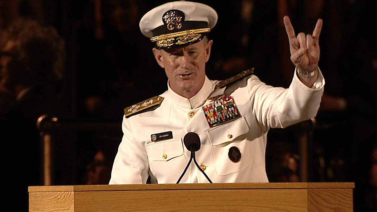 Admiral-William-H.-McRaven