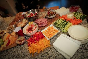 back-to-school-party_food