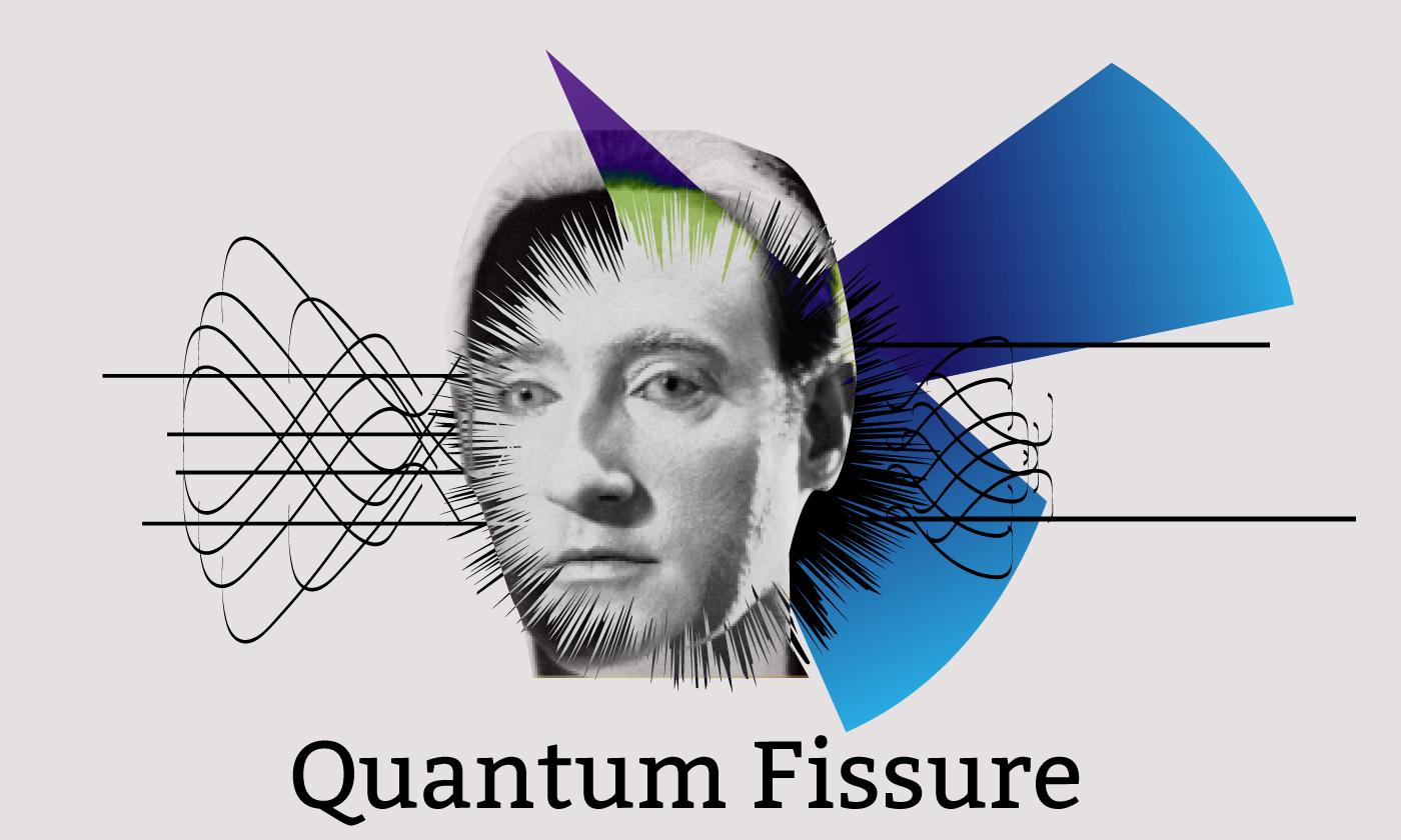 Parallels_Quantum_Fissure